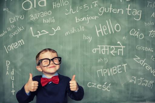 بالا بردن بازده برای یادگیری زبان خارجی