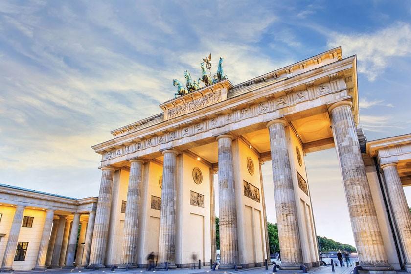 مزایا و معایب زندگی در آلمان
