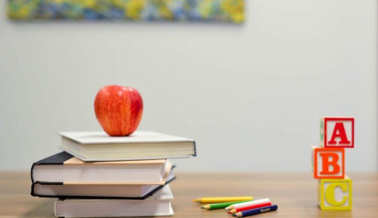یادگیری زبان جدید در منزل با راهکارهایی جدید