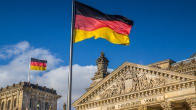 هزینه مهاجرت به آلمان در سال 2021 چقدر است؟