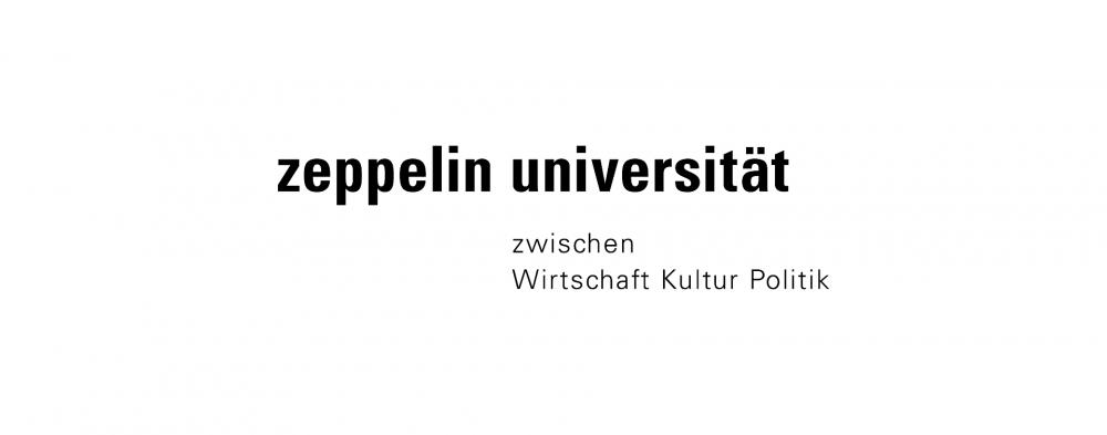 معرفی دانشگاه زپلین