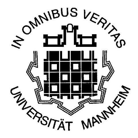 معرفی دانشگاه مانهایم آلمان (UMA)