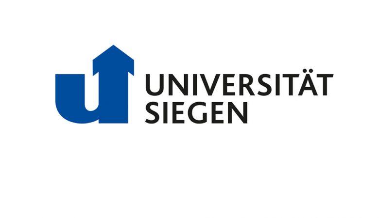 معرفی دانشگاه زیگن