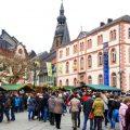 با عید پاک در آلمان بیشتر آشنا شوید!!