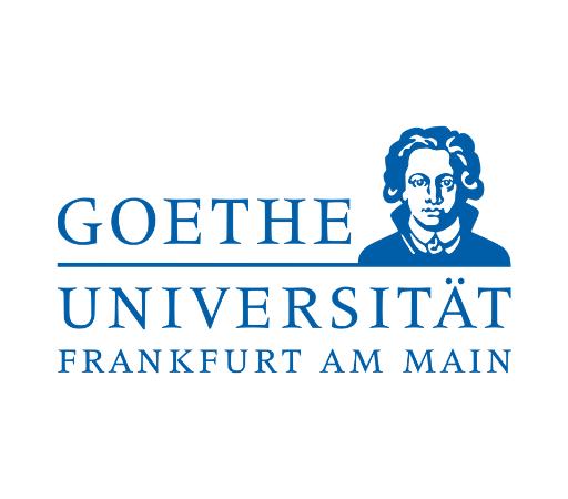 دانشگاه یوهان ولفگانگ گوته فرانکفورت